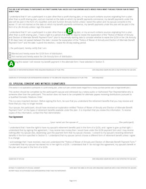 distribution request form page 4
